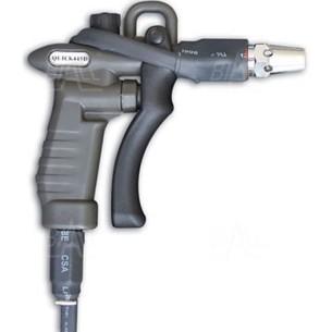 UTP3315TFL-II - Laboratory power supply by Uni-T 0-30V 5A