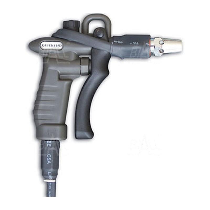 UTP3315TFL-II - Zasilacz laboratoryjny marki Uni-T 0-30V 5A