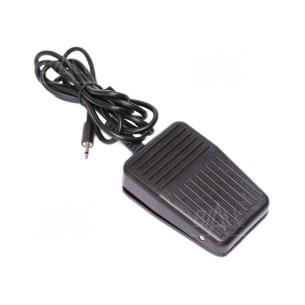 UT501B - Miernik rezystancji izolacji marki Uni-T