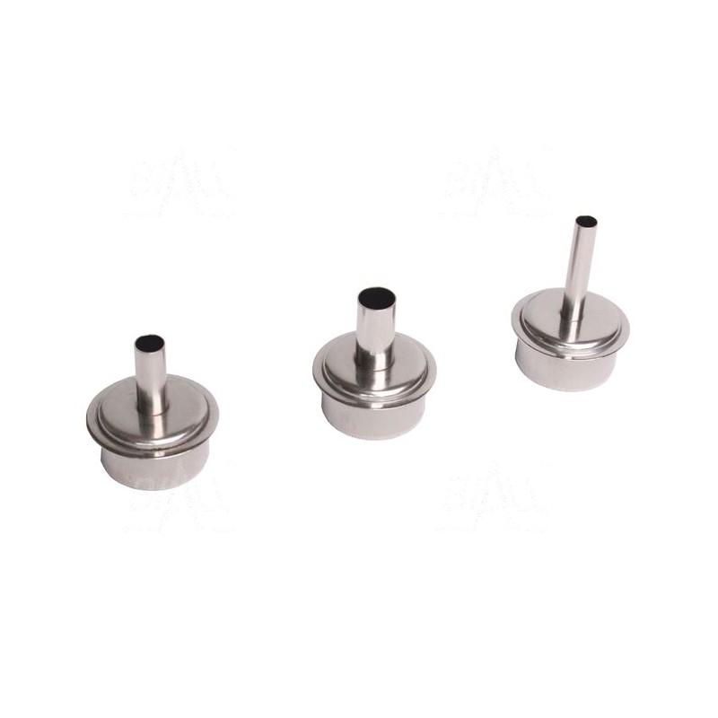 Velcro cable ties 12mm x 15cm 12pcs lanberg