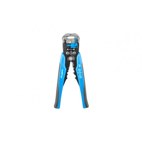 Automatic wire stripper 0.5-6mm Lanberg