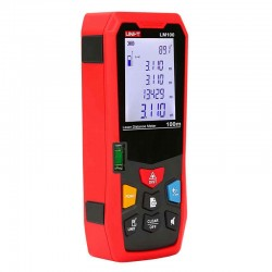 LM100 - Laser Distance Meter by Uni-T 100m