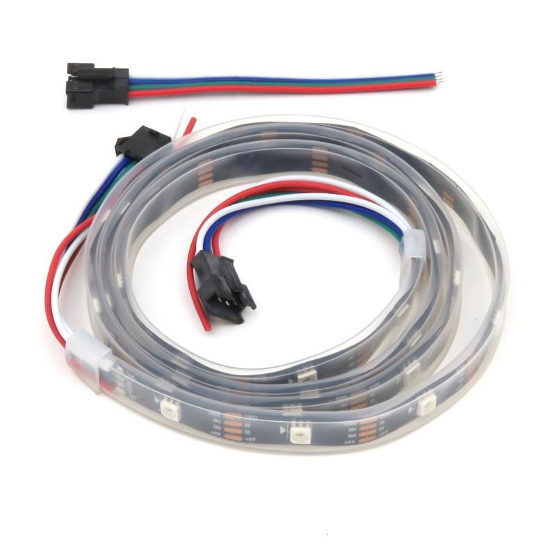 LM100 - Dalmierz laserowy marki Uni-T 100m