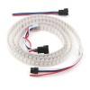 Set ESP32-DevKitC-V4_PROMO2