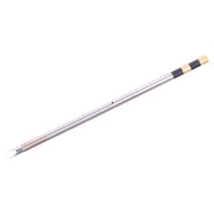 UT221 - Clamp meter by Uni-T