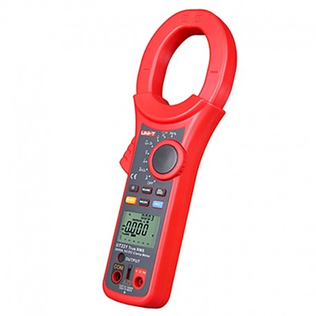 UT221 - Clamp meter by Uni-T