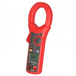 UT222 - Clamp meter by Uni-T