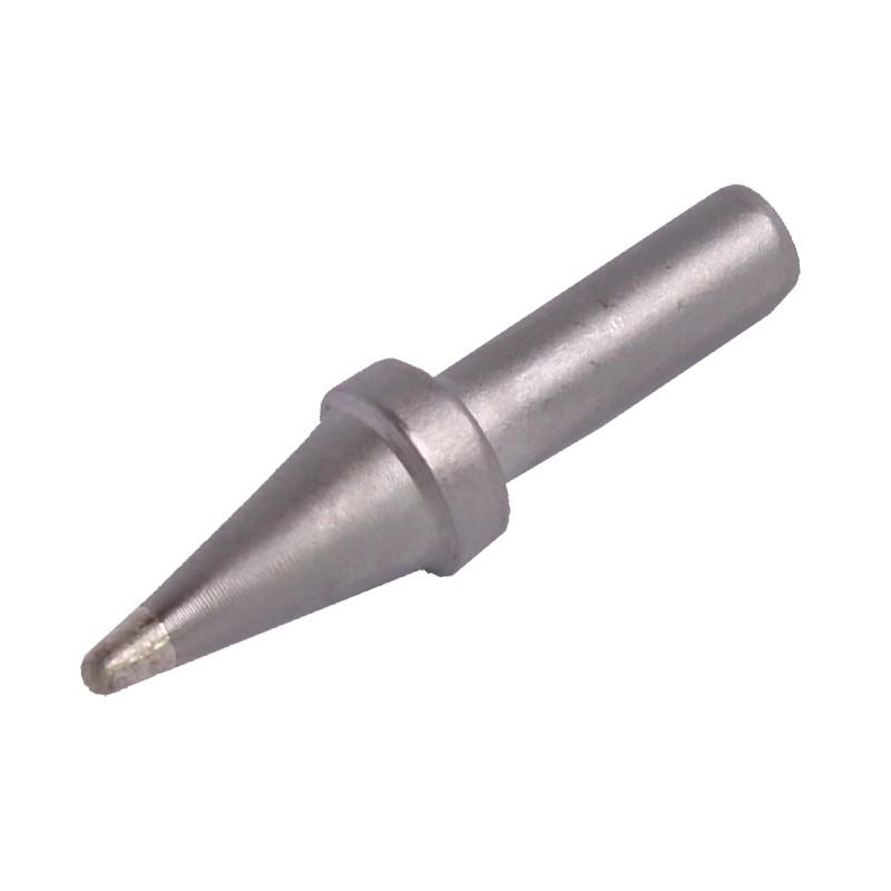UT120B - Universal multimeter by Uni-T