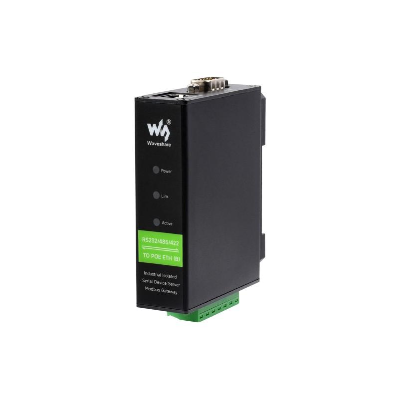 Arduino NANO (odpowiednik) - moduł z mikrokontrolerem ATmega4808