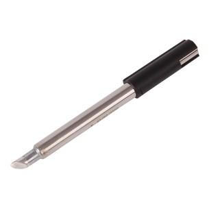 HT-19 - kamera termowizyjna
