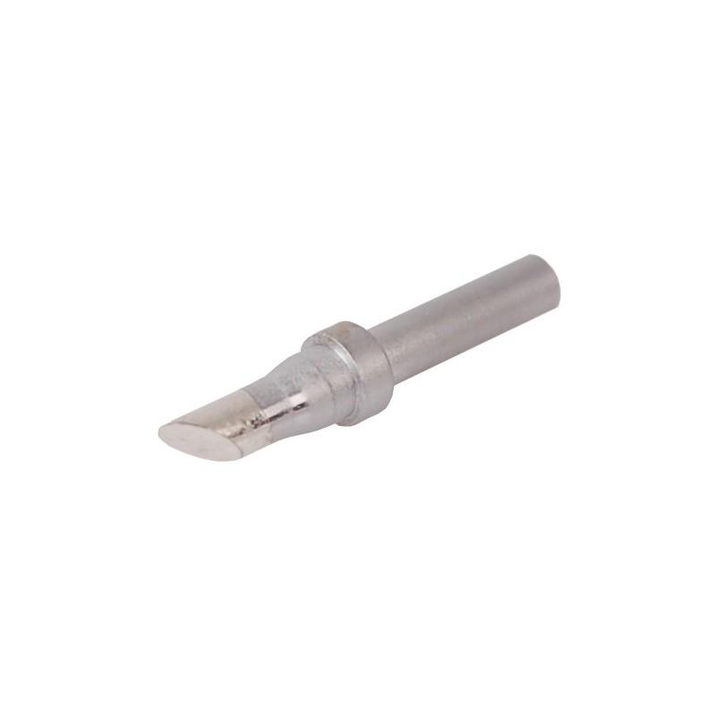 Moduł Bluetooth 4.0 z układem CSR8635