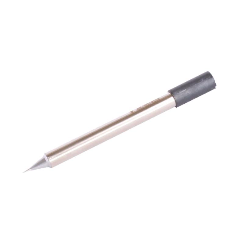 70:1 12V 37Dx70L - silnik z metalową przekładnią i enkoderem 64 CPR