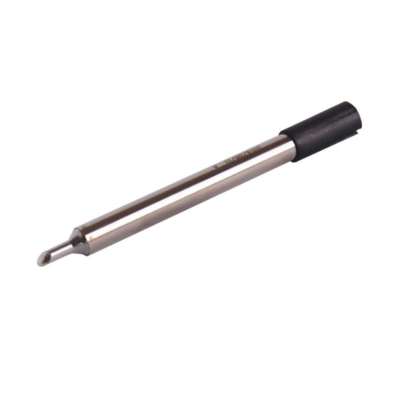 10:1 12V 37Dx50L - silnik z metalową przekładnią