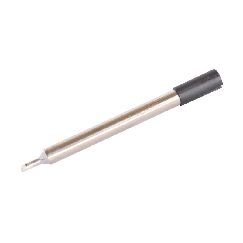 19:1 12V 37Dx52L - silnik z metalową przekładnią