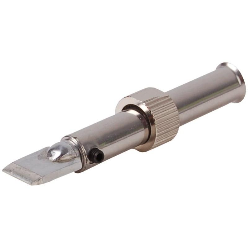 1:1 12V 37Dx47L - silnik z enkoderem 64 CPR