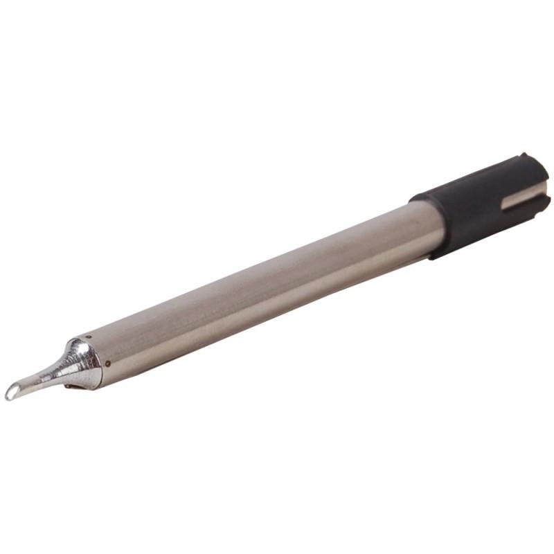 19:1 12V 37Dx68L - silnik z metalową przekładnią i enkoderem 64 CPR