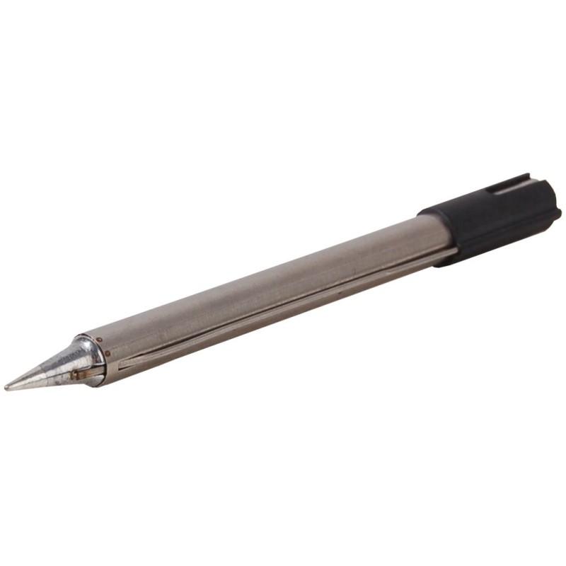 30:1 12V 37Dx68L - silnik z metalową przekładnią i enkoderem 64 CPR