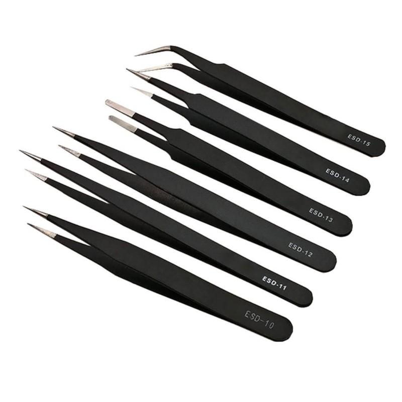100:1 12V 37Dx73L - silnik z metalową przekładnią i enkoderem 64 CPR