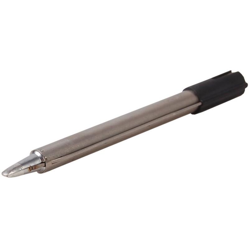 131:1 12V 37Dx73L - silnik z metalową przekładnią i enkoderem 64 CPR