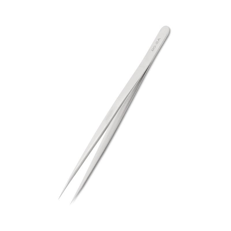 10:1 24V 37Dx50L - silnik z metalową przekładnią