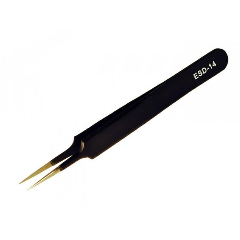 19:1 24V 37Dx52L - silnik z metalową przekładnią