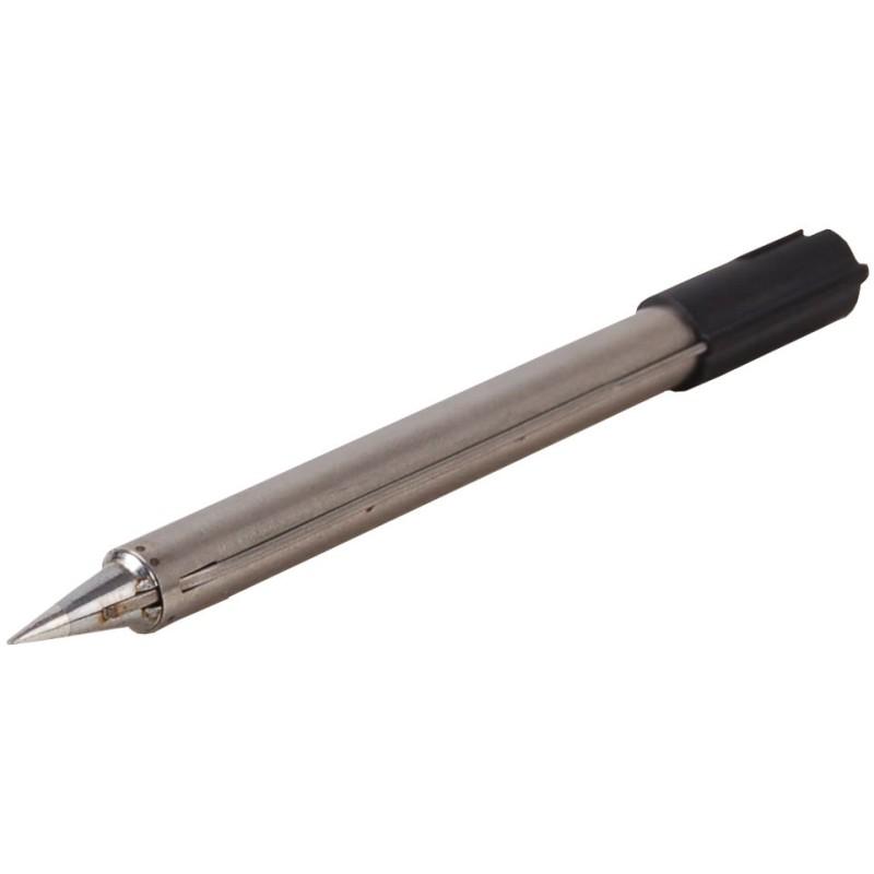 30:1 24V 37Dx52L - silnik z metalową przekładnią