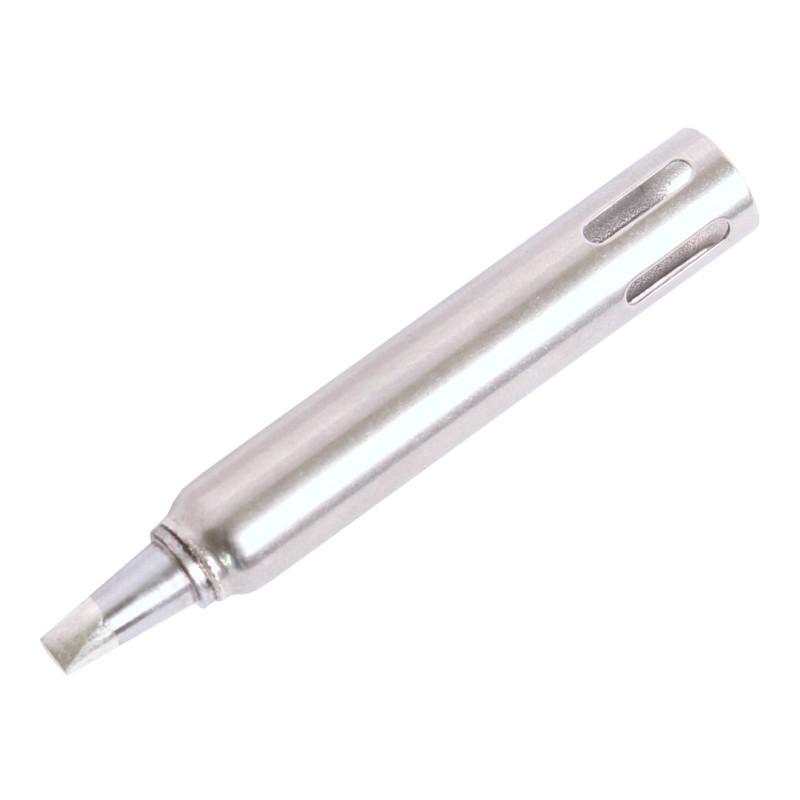100:1 24V 37Dx57L - silnik z metalową przekładnią