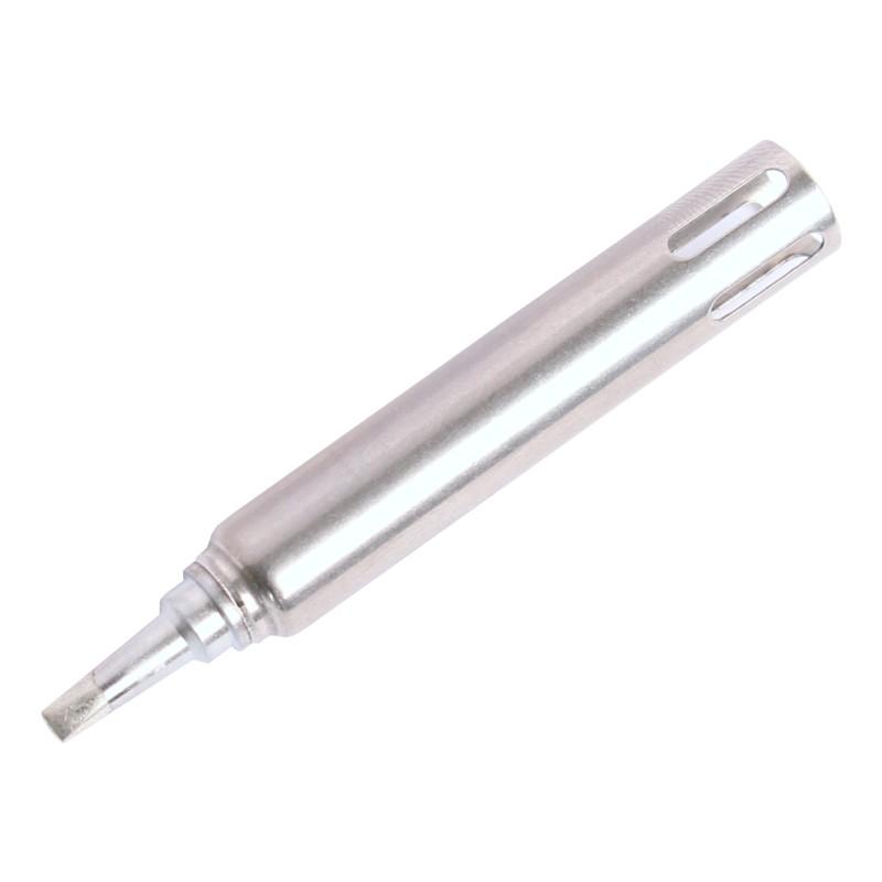 131:1 24V 37Dx57L - silnik z metalową przekładnią