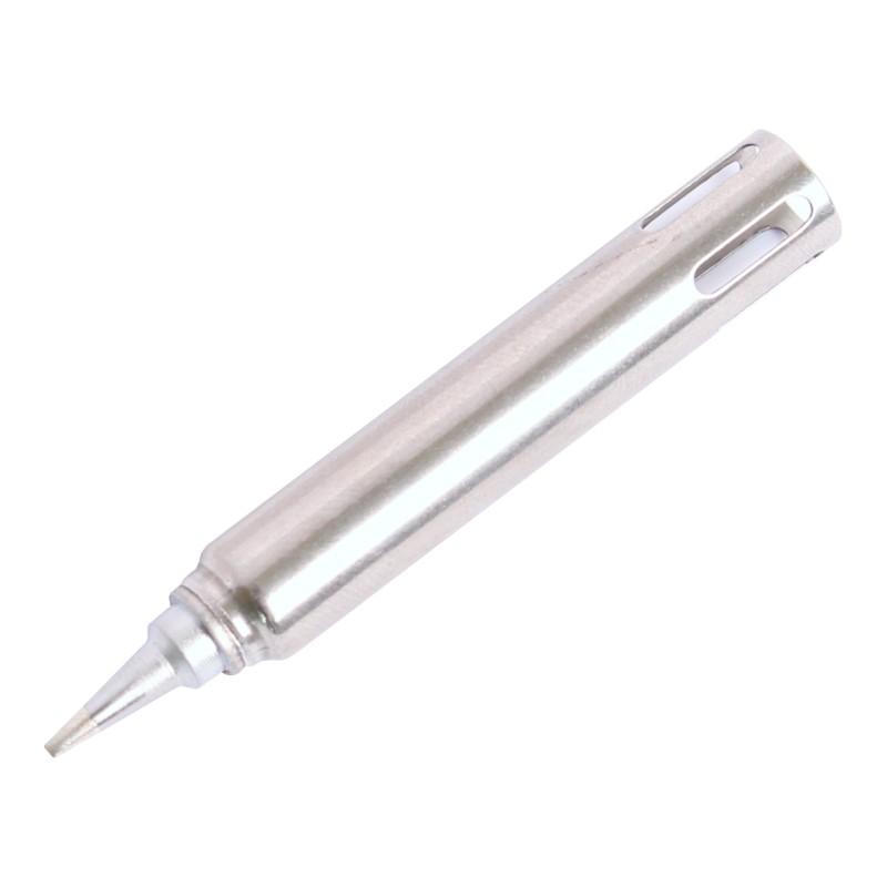 10:1 24V 37Dx65L - silnik z metalową przekładnią i enkoderem 64 CPR