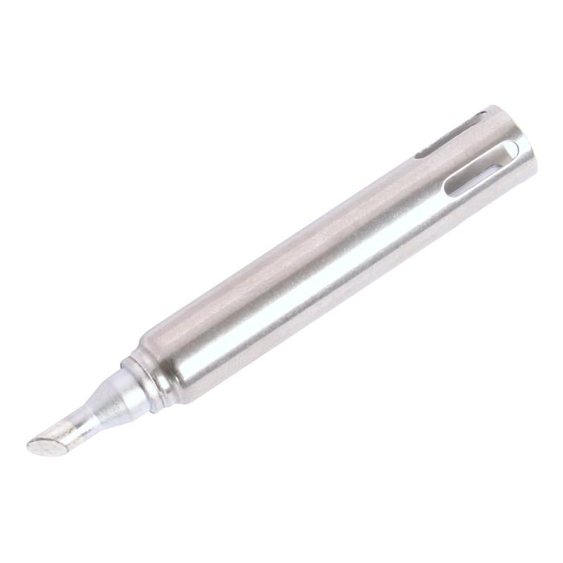 50:1 24V 37Dx70L - silnik z metalową przekładnią i enkoderem 64 CPR