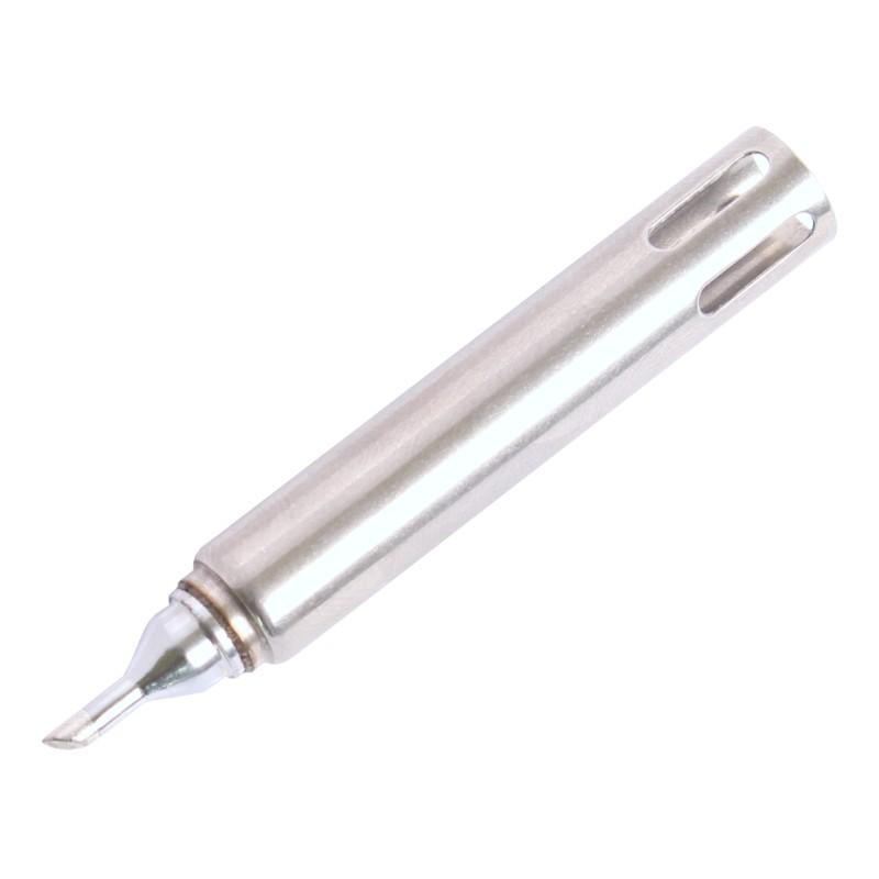 70:1 24V 37Dx70L - silnik z metalową przekładnią i enkoderem 64 CPR