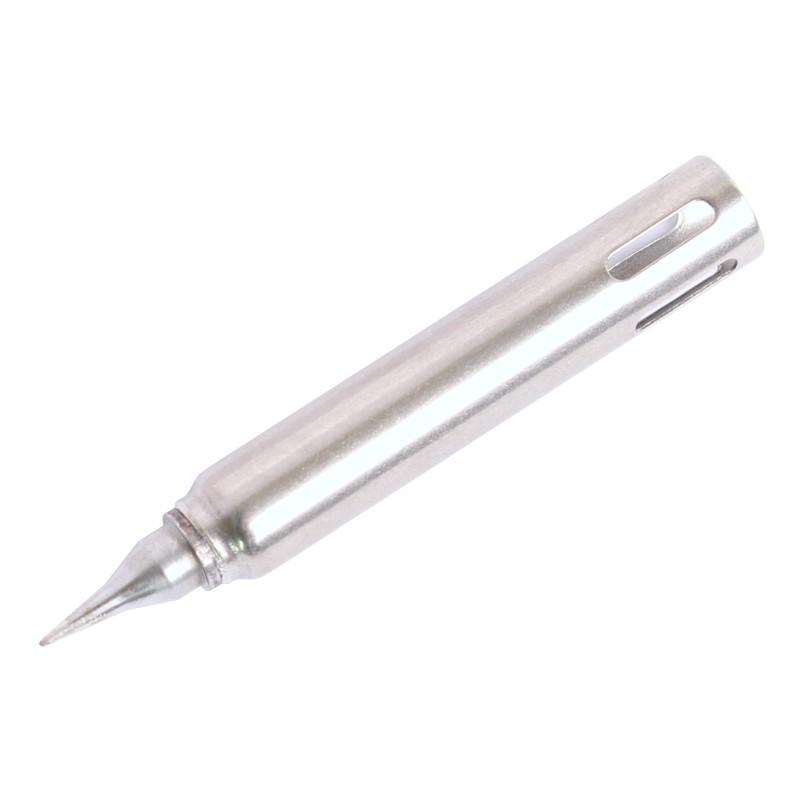 131:1 24V 37Dx73L - silnik z metalową przekładnią i enkoderem 64 CPR