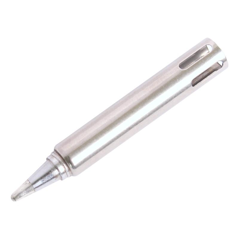 150:1 24V 37Dx73L - silnik z metalową przekładnią i enkoderem 64 CPR