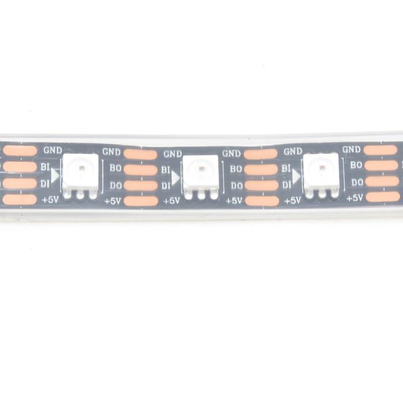 Alchitry Au FPGA Kit - kit with Alchitry Au FPGA board and accessories