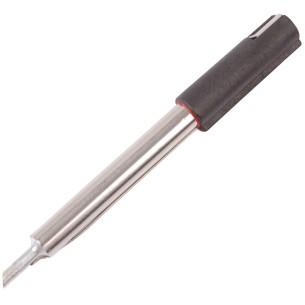 microSD Sniffer - adapter do analizy sygnałów z karty SD