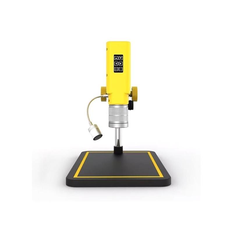 """1.14inch LCD Module - 1.14"""" 240×135 LCD module"""