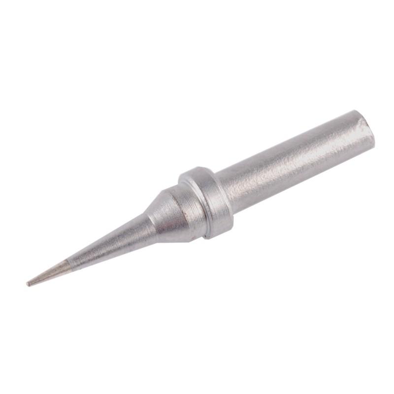 Qwiic Starter Kit for Raspberry Pi