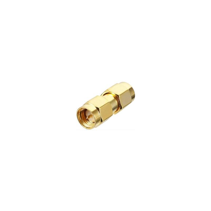 """2.4inch LCD Module - Moduł z kolorowym wyświetlaczem LCD TFT 2,4"""""""