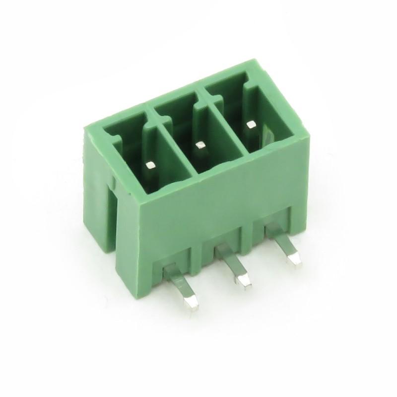 CraftBot Flow XL – Drukarka 3D z USB, Ethernet, WiFi, Chmura