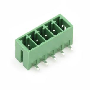 VisionSOM-8Mmini - moduł SOM z procesorem i.MX8M mini, 2GB RAM, 8GB eMMC