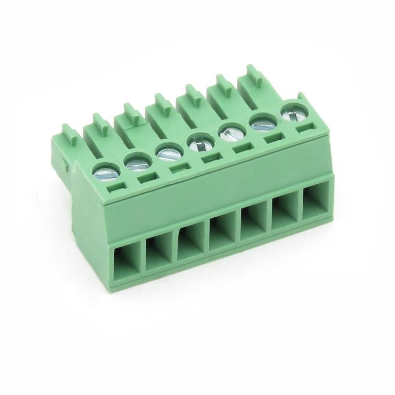 GPS Breakout - moduł GPS z układem NEO-M9N (złącze anteny U.FL)
