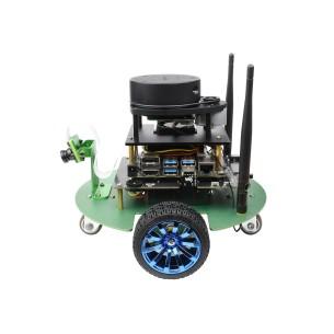 Thing Plus - moduł WiFi/Bluetooth z układem ESP32 WROOM