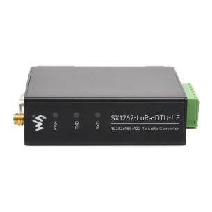 DFRduino Mega1280 - zestaw ewaluacyjny z mikrokontrolerem ATmega1280
