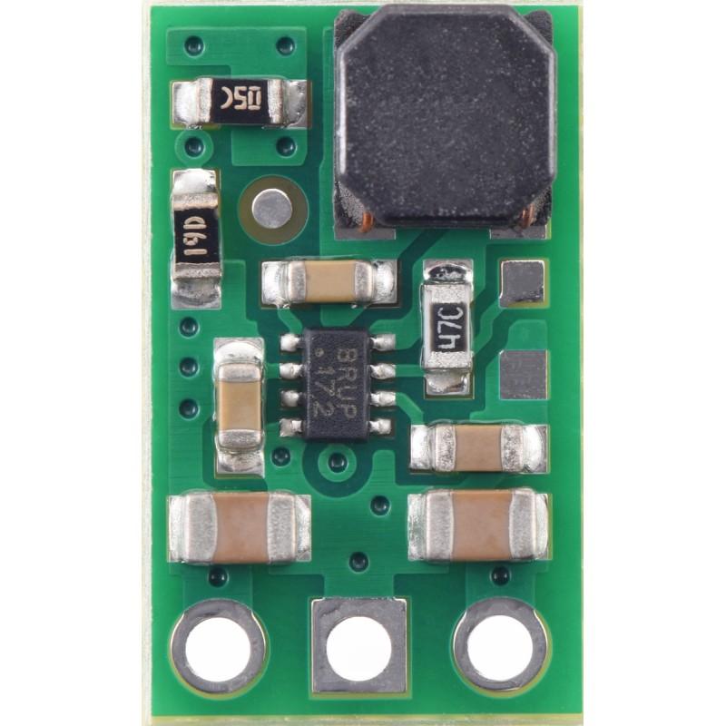 Pozidriv screwdriver PZ0x75 mm, SVCM55 Yato YT-2661