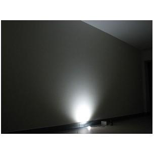 Pololu 2150 - ARM mbed NXP LPC1768 Development Board