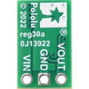 CCS811 Air Quality Sensor-Breakout - moduł z czujnikiem jakości powietrza