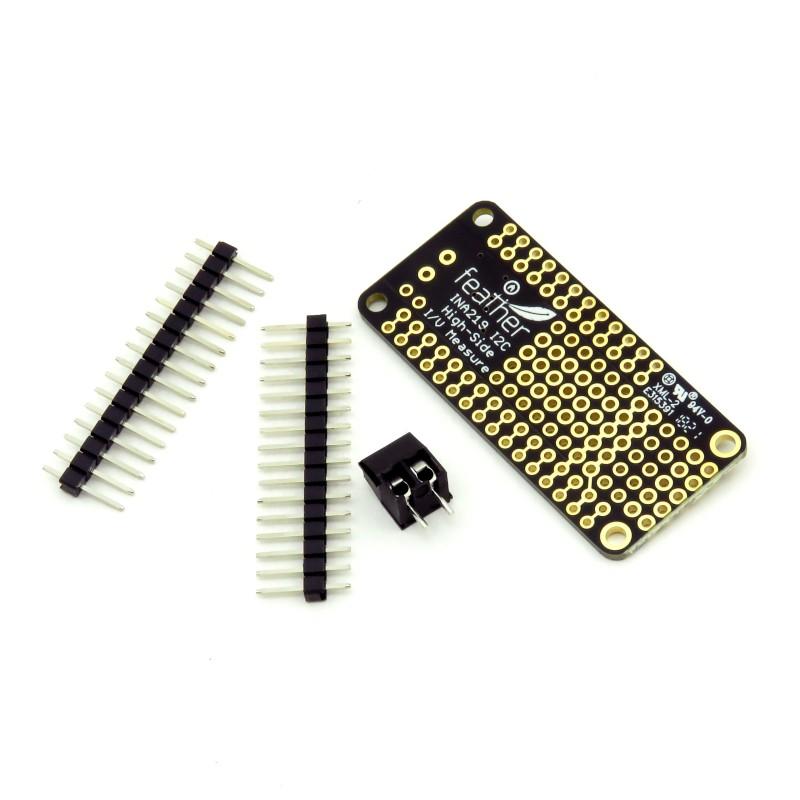 ISBN 978-83-64702-19-8 EBOOK (SSWPI)