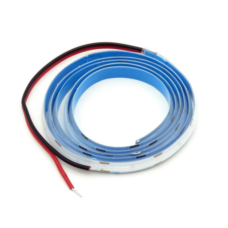 Serwonapędy SIEMENS w praktyce inżynierskiej