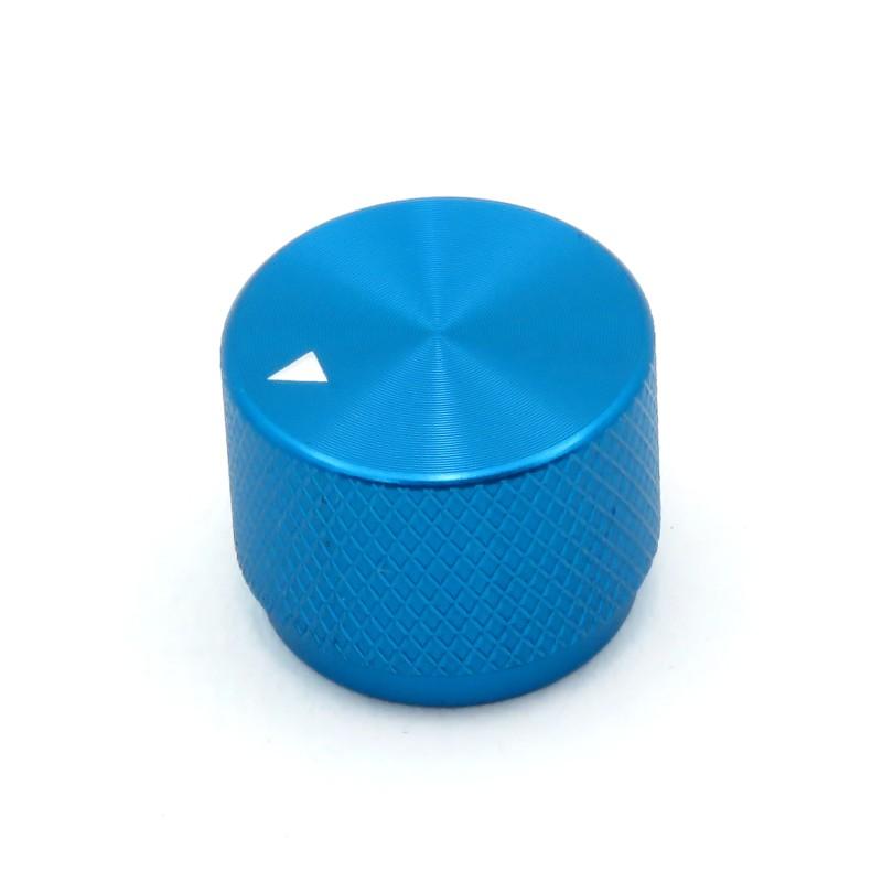 Organizer 300x2200x55 - Vorel - 78791