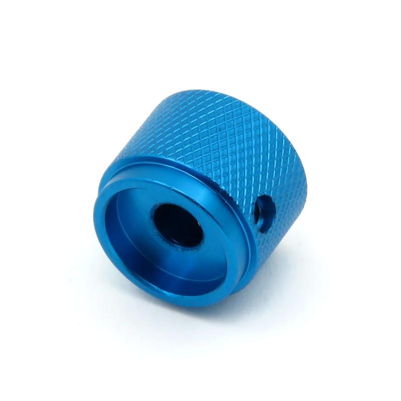 Qwiic GPS-RTK2 Board - moduł GPS z układem ZED-F9P (złącze U.FL)